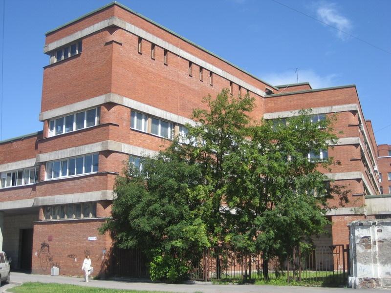 Отзывы о медицинском центре эко санкт-петербург