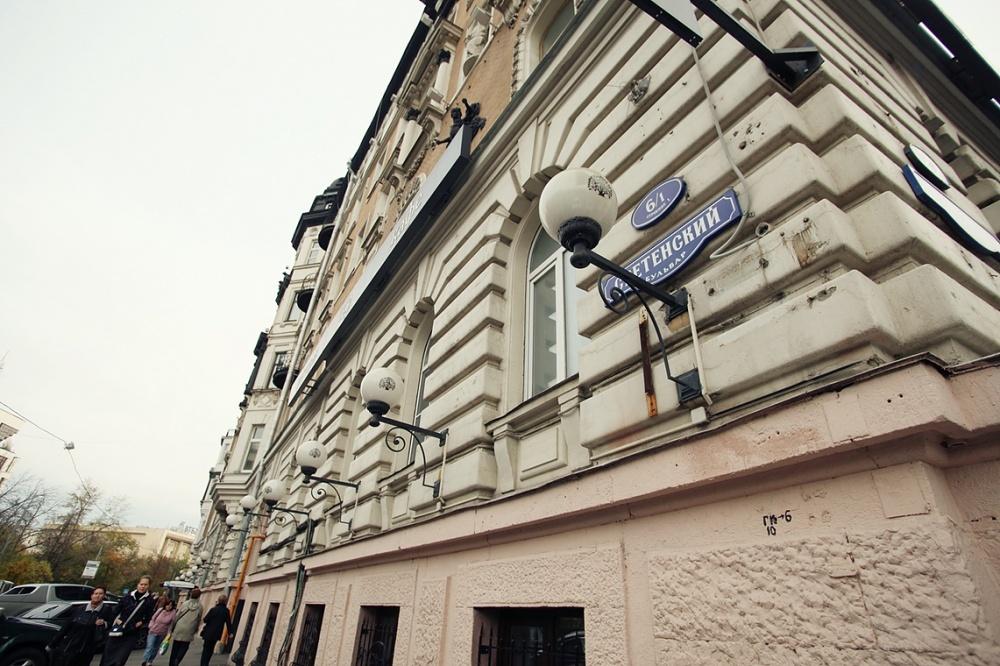 Парикмахерские, салоны красоты, косметика, визажисты и стилисты, массаж, spa-салоны, тату и пирсинг москвы метро тургеневская -.
