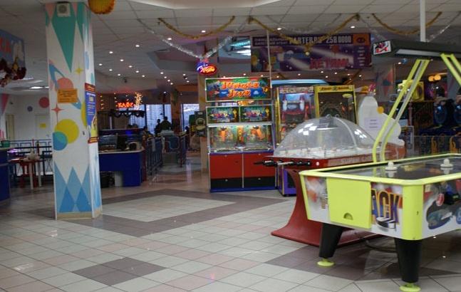 Твой дом воронеж игровые автоматы машинариум игровые автоматы