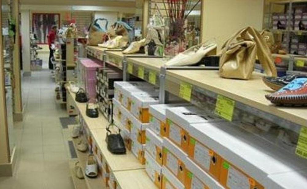 Sd дисконт центр обуви в москве моему