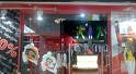 Магазин Клубной Одежды