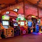 Игровой автомат веселый роджер играть бесплатно