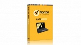 Антивирусы Norton Antivirus 2013, Norton Internet Security 2013 или Norton 360 от интернет-магазина topsdelka.ru