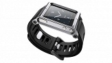 LunaTik Multi-Touch Watch Band для iPod nano от интернет-магазина Toapple.ru (1245 руб. вместо 2490 руб.)