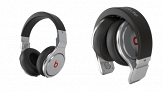 Наушники Monster Beats By Dr. Dre от интернет-магазина happy-smart.ru
