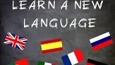 Изучение иностранных языков в целях взрослых да детей через студии «Языковое бистро»