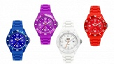 Наручные часы Colortime watch, Swatch и Ice watch от интернет-магазина Darslon