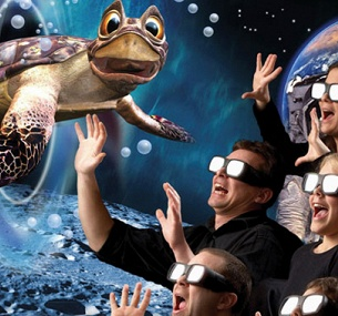 Продаю кинотеатр 5d и шлем виртуальной рельности