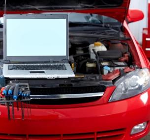 Подготовка автомобиля кзиме отавтосервиса «Mobil 1Центр»