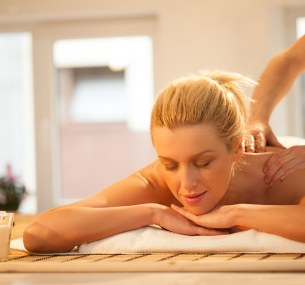 spa salon relax саратов