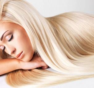 Стрижка сукладкой имассажем головы, ламинирование, мелирование, колорирование, тонирование, окрашивание волос всалоне-парикмахерской «Монро»