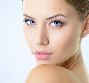 Чистка лица навыбор, пилинг, массаж лица, шеи изоны декольте или пирсинг пупка вшколе макияжа истиля L'Ester Beauty