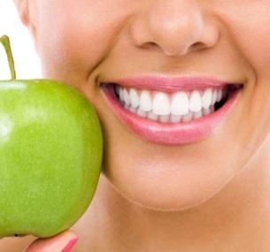 отбеливание зубов абакан