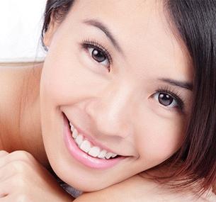 Чистка ипилинг лица навыбор ипирсинг вцентре красоты Pro Expert