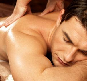 Антицеллюлитный, общий, масляный, медовый массаж, массаж спины и в…