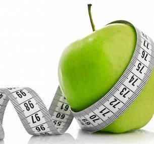 Легкий путь к снижению веса