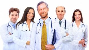 Гинеколог. Обследование у маммолога, гинеколога или эндокринолога в медицинском центре «Камкор» -72% - купон в Екатеринбурге