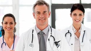 Клинике. Сертификат номиналом 1000, 2000 или 3000 руб. На все виды медицинских услуг в клинике «Здоровая семья» -50% - купон в Екатеринбурге