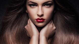 Экранирование волос. Стрижка, укладка, окрашивание, мелирование, экранирование, биозавивка и лечение волос в салоне красоты «Красота проф» -70% - купон в Екатеринбурге