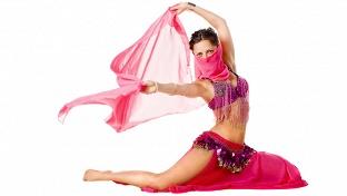 Абонемент на 1, 2 или 3 месяца или безлимитное посещение любых танцевальных направлений в танцевально-спортивном клубе jet -78% - купон в Екатеринбурге