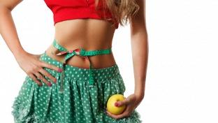 Яблочная диета на 7 дней отзывы