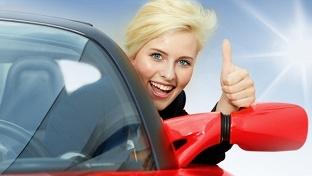 Идея для подарка. Сертификат номиналом на выбор на полный курс обучения вождению транспортных средств категории а, в, с или ес в сети автошкол «Авс-урал» -93% - купон в Екатеринбурге