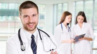Купон на медицинские услуги. Комплексная программа биорезонансной диагностики организма на выбор в медицинском центре «Доктор биорезонанс» -70% - купон в Екатеринбурге