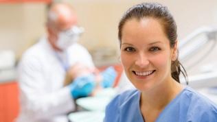 Обследование гинеколога