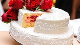 Торт назаказ