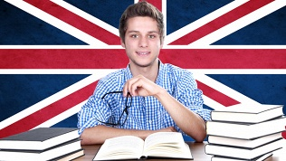 Курс иностранного языка