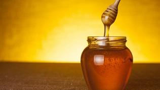 Алтайский мед навыбор