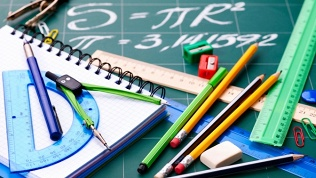 Занятия для школьников