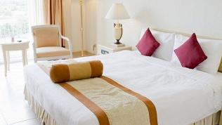 Отель «Вилла Марс»
