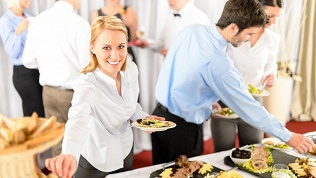 Ресторан «Кокуев ручей»