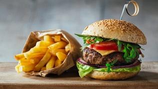 Ресторан «Крекер»