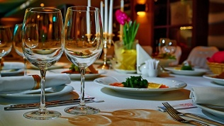 Ресторан ElBar
