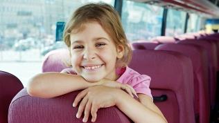Автобусный тур вКиров