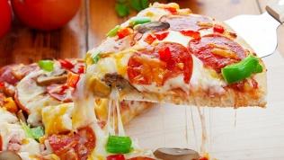Пиццерия LaVera Pizza