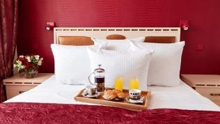 Гостиница «Натали»