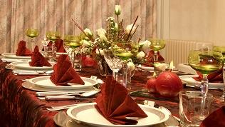 Ресторан «Галерея вин»