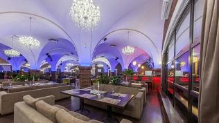 Ресторан Perfect