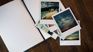 Печать фотопродукции