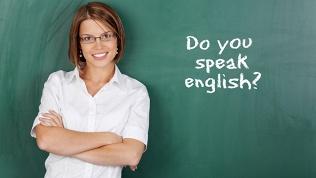 Изучение языка навыбор
