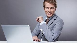 Бизнес-обучение