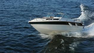 Аренда катера на90минут
