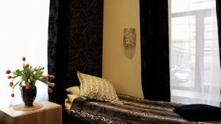 Мини-отель «Катюша»