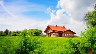 Гостевой дом «Хаят»
