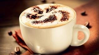 Кофейня Pitcher