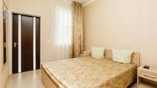 Мини-отель «Марта-2»