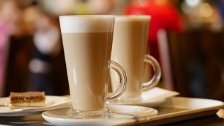 Кофейня Ave Coffee